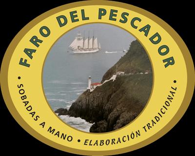 Conservas Faro del Pescador